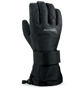 DAKINE WRISTGUARD Glove Fingerhandschuh