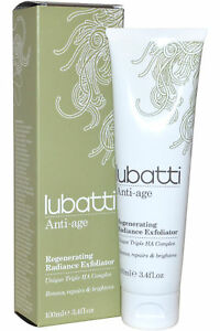 Lubatti-Rgenerating-Rayonnement-Exfoliant-100ml-Renouvelle-Repare-et-Eclaircit