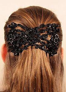 Magic-clip-EZ-Double-Comb-Different-Hair-Styles