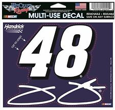 """AMERILITE RV LOGO Lettering decal Graphic for RV MUlti Color letters 43/""""X13/"""""""
