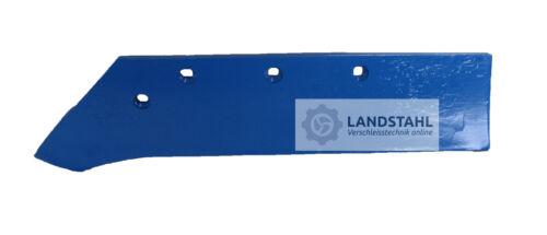 Schnabelschar Pflugschar  passend für Rabe SSP 351 WP beschichtet
