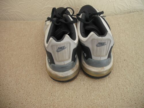 8 Nike Trainers Hommes Taille Air qIwdE