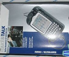 THB Bury Kit Auto Culla BlackBerry 6710 7730 6720