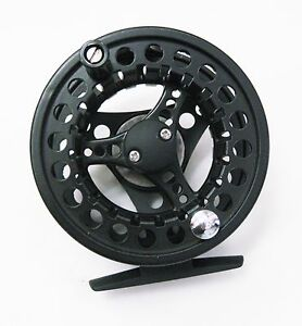 7-8-Aluminum-Fly-Reel-with-Large-Arbor