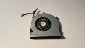 V31 nx6110 Compaq nx7400 nc6120 378233 001 Fan ventilatore HP CPU nc6220 zAvqgRW