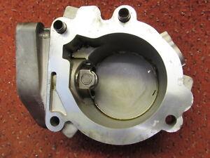 Gebause-Kraftstoffdruckspeicher-3-0-TFSI-Audi-Q7-4L-Q5-A4-8K-A5-A6-4G-Original