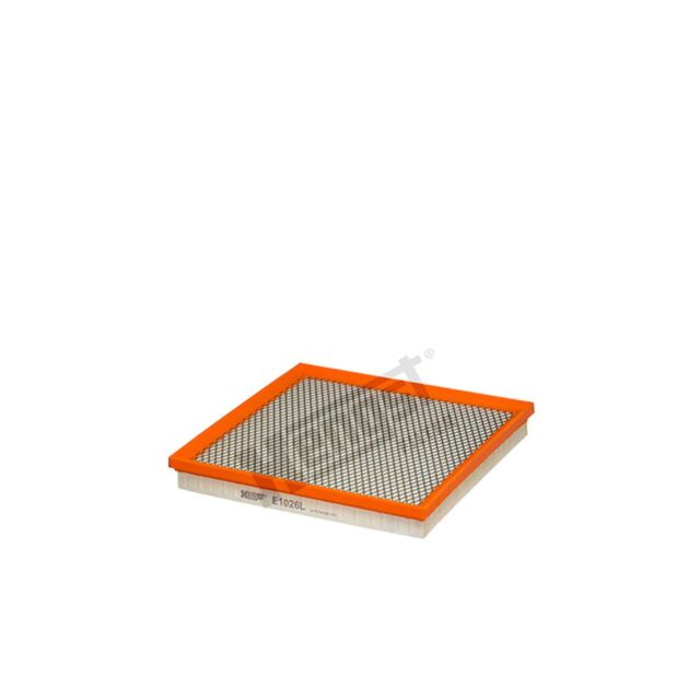 Air Filter ADG022146 Blue Print 0834622 834622 13272720 Top Quality Replacement