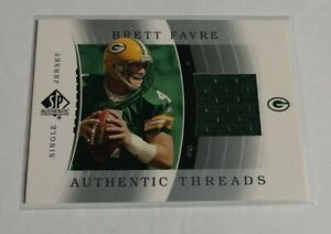 R20-267-BRETT-FAVRE-2003-SP-AUTHENTIC-THREADS-JERSEY-PACKERS