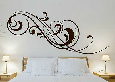 3d butterfly wall stckers wall decors wall art wall.htm classy floral design wall stickers vinyl decals decoration many  wall stickers vinyl decals decoration