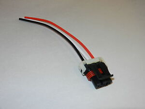 ls1 lt1 gm 3 wire maf mass air flow sensor wiring. Black Bedroom Furniture Sets. Home Design Ideas