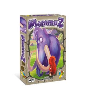MAMMUZ-GIOCO-DI-CARTE-8-99-anni-DV-GIOCHI