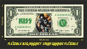 KISS-IMAN-BILLETE-1-DOLLAR-BILL-MAGNET