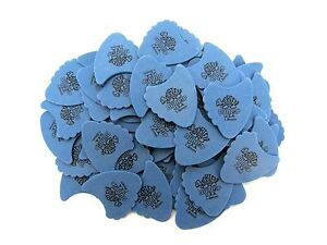 Dunlop-Guitar-Picks-72-Pack-Tortex-Fins-1-00mm-Blue