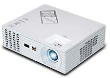 Viewsonic Full HD DLP Projector PJD7822HDL