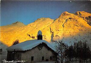 B53431-vie-en-montagne-photo-Bernard-Grange-france