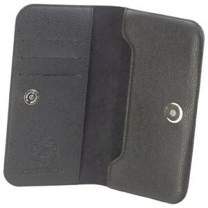 COMMANDER Tasche für GOOGLE Pixel 2 XL in schwarz Wallet Hülle Case Mappe - Schermbeck, NRW, Deutschland - COMMANDER Tasche für GOOGLE Pixel 2 XL in schwarz Wallet Hülle Case Mappe - Schermbeck, NRW, Deutschland