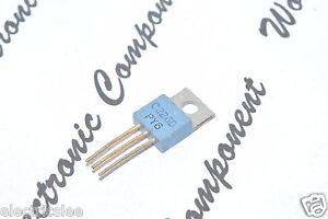 1pcs-C226D-2SC226D-4A-400V-Transistor