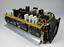Toshiba 5200//1943 Stereo 2.0 Dual channel HIFI Power amplifier board 600+600W