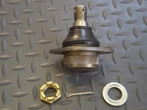Range rover REAR AXLE TOP BALL JOINT adjustable TRE76RS