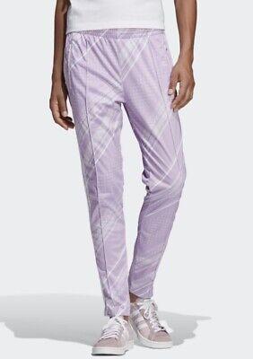pantaloni adidas donna tuta bianchi