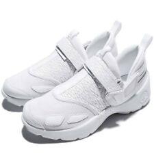 57598d5438b2e item 3 Nike Air Jordan Trunner LX GG Triple White Platinum 897997-100 GS  9.5Y Mens 9.5 -Nike Air Jordan Trunner LX GG Triple White Platinum  897997-100 GS ...