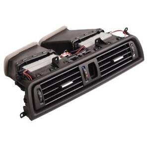 Griglia-Ventilazione-Meta-Climatizzatore-Automatico-64229209136-Per
