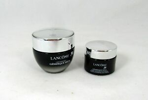 Lancome-Genifique-Eye-Cream-50-oz-Full-Size-and-20-oz-Travel-Size