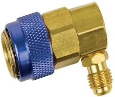 Mastercool 66534 R Low Side R134a Coupler