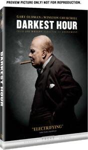 Darkest-Hour-New-DVD