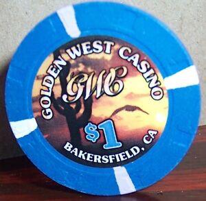 gold coast casino dinner