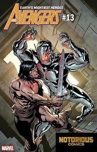 Amazing Spider-Man #12 Conan vs Marvel Variant Marvel 1st Print EXCELSIOR BIN