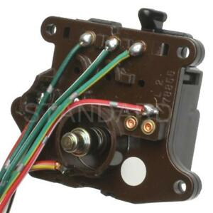 image is loading headlight-dimmer-switch-standard-ds-2225-fits-95-