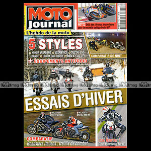 MOTO-JOURNAL-N-1882-BMW-K-1300-GT-MV-AGUSTA-1090-BRUTALE-RR-VOXAN-VX-10-2009
