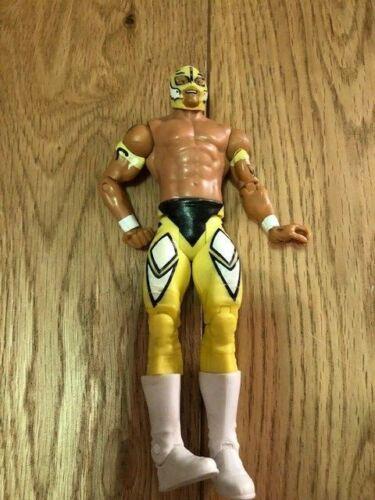 WWE lottatore Action Figure-Molti Tra Cui Scegliere