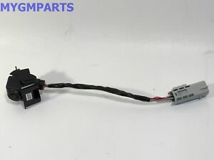 image is loading cadillac-gm-oem-10-15-srx-rear-view-