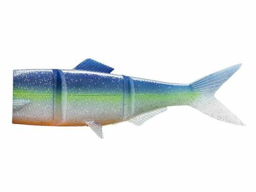 Daiwa Prorex Hybrid Swimbait 25cm 125g Slow floating Lure MANY COLOURS