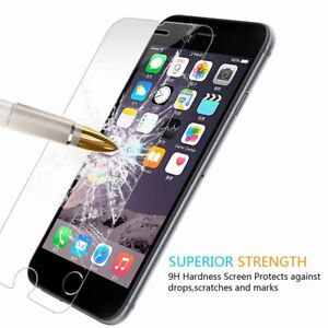 Iphone screen best option