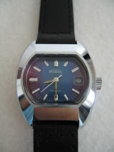 NOS-NEW-VINTAGE-ST-STEEL-ERNEST-BOREL-SWISS-WATCH-1960-039