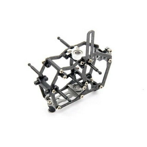 New New New Xtreme Carbon Chassis Set For MCPXBL MCPXBL10 15547e