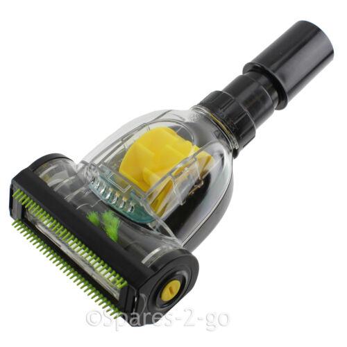 Spazzola Turbo per auto Valet Per Fessure Tool Kit per tappezzeria per aspirapolvere Miele