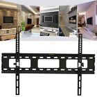 Tilting TV Wall Mount Bracket Holder LCD LED 3D 32 34 37 40 46 48 52 55 60 70