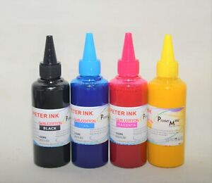 4X100ML-Cotton-Sublimation-refill-Ink-on-100-cotton-alternative-for-4-colors-C