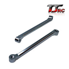 CNC Rear Shock Tower Support Brace for  HPI BAJA Rovan King Motor 5B 5T 5SC