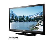 """VIZIO RAZOR  M470VT ‑ 47"""" LED LCD HDTV ‑ 1080p"""