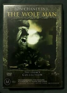 The-Wolf-Man-Legacy-Collection-3-DVD