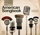 American Songbook (Box) von Various Artists (2016)