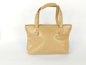Tula-Small-Leather-Handbag-24cm-X-16cm-Excellent-Condition