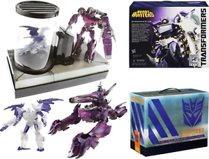 SDCC-2013-Transformers-Beast-Hunters-SHOCKWAVE-039-S-LAB-Comic-Con-Exclusive-NIB