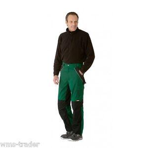 Arbeitshose g rtnerhose gartenhose g rtner berufskleidung for Trabajo jardinero
