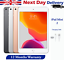 Apple-iPad-Mini-2-16-32-64-128GB-Wi-Fi-4G-Cellular-7-9-034-Tablet-All-Colour-Grade thumbnail 1